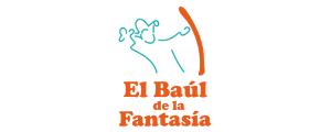 Titeres y Teatro - El Baul de la Fantasia